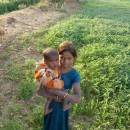 Indien018