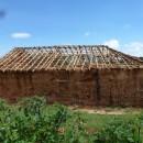 Tansania010