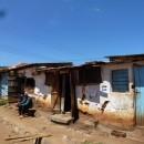 Tansania012