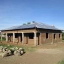 Tansania014