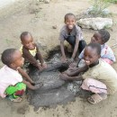 Tansania015
