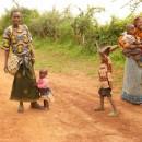 Tansania016