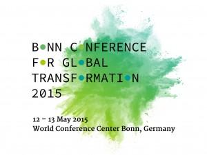 Bonn-Conference_Logo+Wolke_mit Datum u. Ort